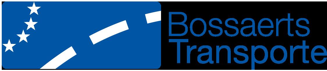 Bossaerts Transporte